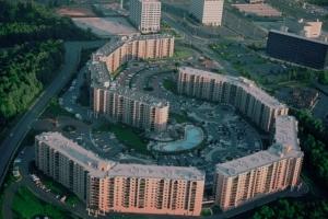 Межевание земельного участка под многоквартирным домом в 2020 году