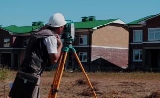 Межевание земельного участка бесплатно — новый закон в 2020 году. Какие документы нужны для межевания земельного участка?