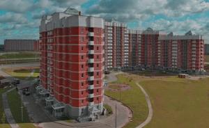 земельный участок относящийся к многоквартирному дому
